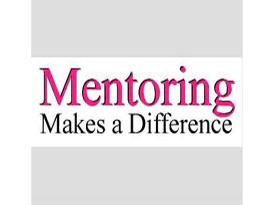 Volunteering and its Surprising Benefits