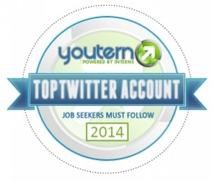 YouTern-Top-Twitter-Account-2014