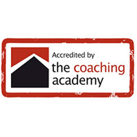 about-coachacademy