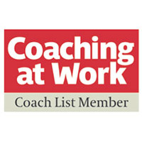 about-coachingatwork