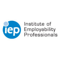 about-iep
