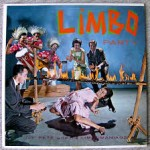 Limbo Dancing For Job And Career Transition