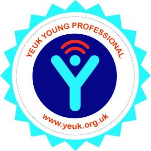 yeuk young professional