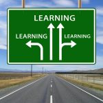 Learning How to Learn: The Degree v The Job