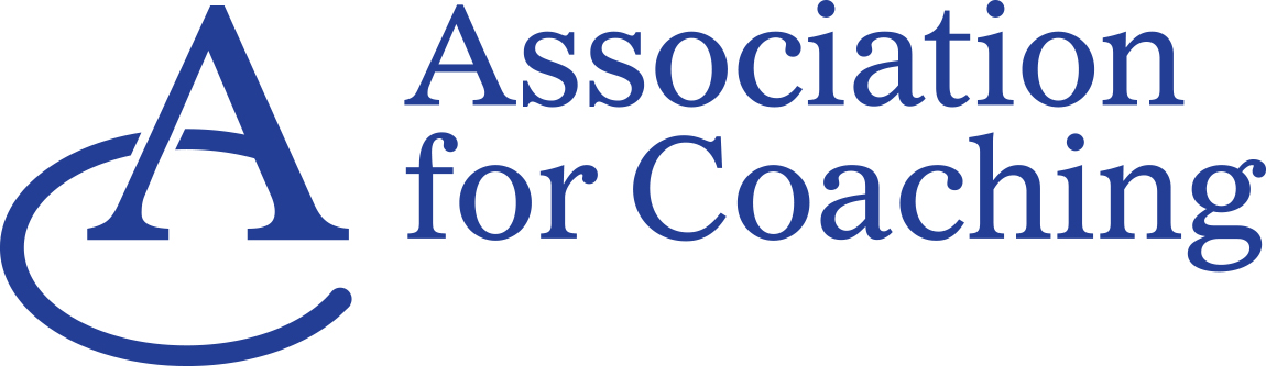 Association of Coaching logo