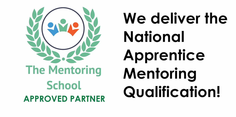 National Apprentice Mentoring