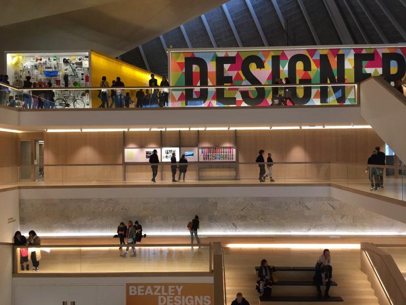 design mindset