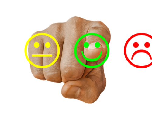 Employee Reviews: The Good, The Bad And The Ugly