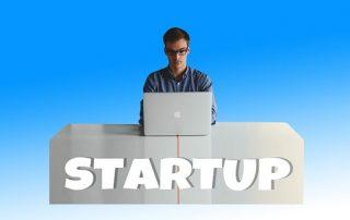 graduate entrepreneur