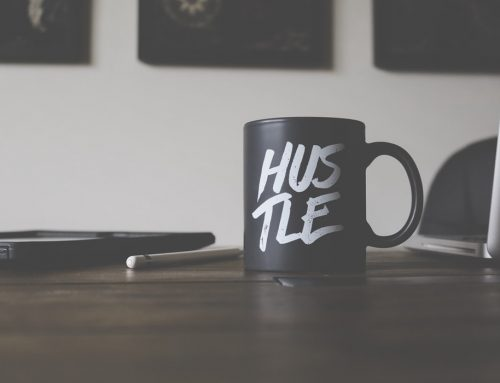 Hustle Culture: What is the Impact on Your Work-Life?