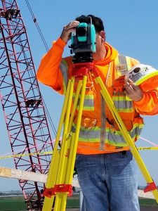 construction industry roles