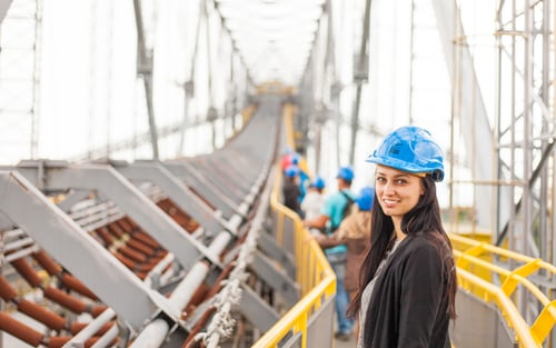construction industry careers