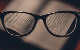 Reading material for Graduates