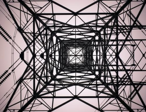 How to Get a Career in Electricity Networks Distribution
